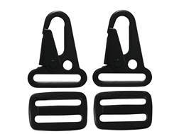 "The Outdoor Connection H-K Hook Kit 1-1/4"" Sling"