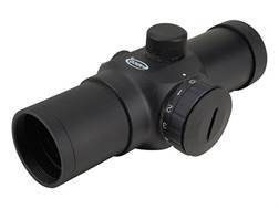 ADCO Alpha Red Dot Sight 30mm Tube 1x 3 MOA Dot Matte