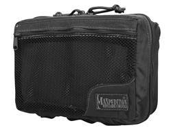 Maxpedition Individual First Aid Pouch Nylon