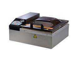 VacMaster VP115 Chamber Vacuum Food Sealer