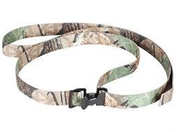 """The Outdoor Connection Utility Strap Nylon 72"""" Assorted Camo"""