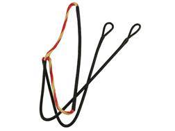 TenPoint Replacement Bow String for Venom Crossbow
