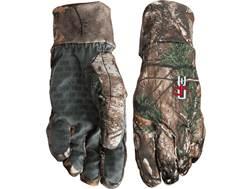 Core4Element Assault Lightweight Gloves Polyester