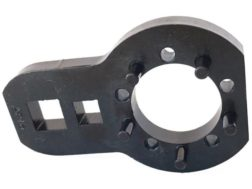 PRI Barrel Nut Wrench AR-15