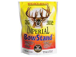 Whitetail Institute Imperial BowStand Food Plot Seed 4 lb