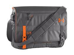 Under Armour UA VX2-T Messenger Bag Nylon