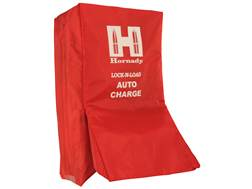 Hornady Lock-N-Load Auto Charge Powder Scale and Dispenser Dust Cover