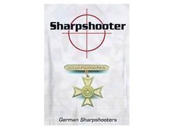 """Gun Video """"Sharpshooter"""" DVD"""