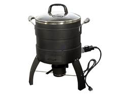Butterball Electric Oil-Free Turkey Roaster