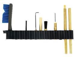Otis Brass Scraper Gun Cleaning Set