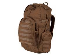 Kelty Tactical Raven 2500 Backpack Nylon