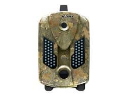 Spypoint Mini-Live Cellular Black Flash Infrared Game Camera with Remote 8 MP with Viewing Screen...