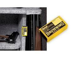 "Browning Zerust Protectant (Protects Standard Safes up to 30"" Wide)"