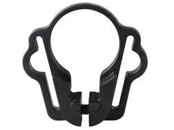 Mission First Tactical Rear Multi-Use Sling Mount Adapter Ambidextrous AR-15, LR-308 Carbine Alum...