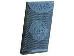 Vintage Gun Grips Savage 1919 25 ACP Polymer Black