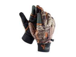 Browning Hell's Canyon Gloves Polyester