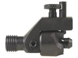 RCBS Trim Pro Case Trimmer 3-Way Cutter 6mm