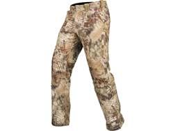 Kryptek Men's Alaios Armor Pants Polyester Highlander Camo