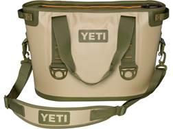 Yeti Hopper Soft-Sided Cooler
