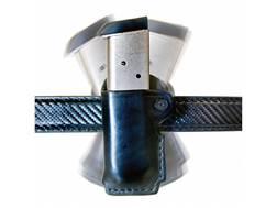 BLACKHAWK! Single Magazine Pouch Single Stack Leather