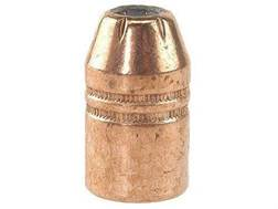 Factory Second Bullets 45 Caliber (452 Diameter) 300 Grain Jacketed Hollow Point Box of 50 (Bulk Pac