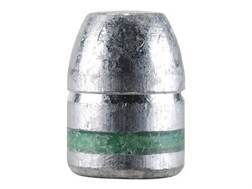 Hunters Supply Hard Cast Bullets 44-40 WCF (427 Diameter) 200 Grain Lead Flat Nose Box of 500
