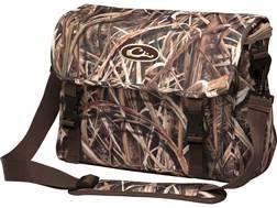 Drake Shoulder Bag Polyester