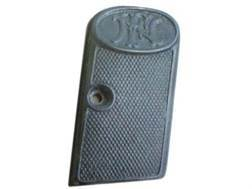 Vintage Gun Grips Browning FN 25 ACP Vest Pocket Polymer Black