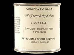 Art's The Original Herter's Formula Stock Filler 8 oz