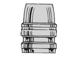 Saeco 3-Cavity Bullet Mold #945 45 Caliber (452 Diameter) 255 Grain Semi-Wadcutter Gas Check