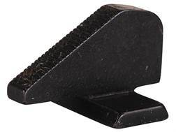 Browning Sight Front for Use with Adjustable Rear Blue Hi-Power