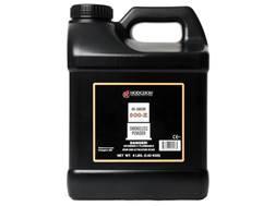 IMR Hi-Skor 800-X Smokeless Powder