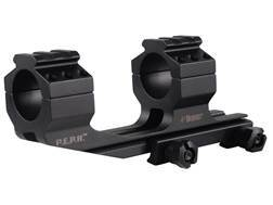 Burris AR-P.E.P.R. 1-Piece Extended Scope Mount Picatinny-Style with Integral Rings Flattop AR-15 Ma