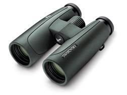 Swarovski SLC Binocular 10x 42mm Roof Prism Armored Green Demo
