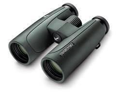 Swarovski SLC Binocular 8x 42mm Roof Prism Armored Green