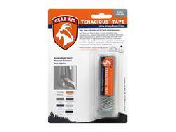 "Gear Aid Tenacious 3""x20"" Clean Tape"