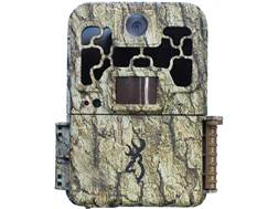 Browning Spec Ops FHD Black Flash Game Camera