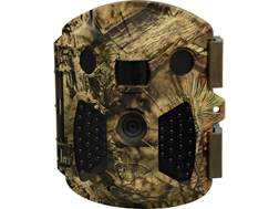 Covert Outlook Black Flash Infrared Digital Game Camera 12 Megapixel with Viewing Screen Mossy Oak B