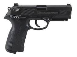 Beretta PX4 Storm Blowback CO2 Air Pistol 177 Caliber BB and Pellet Black