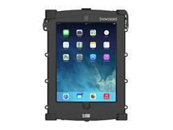 Snow Lizard SLXtreme iPad Gen 4 Waterproof Tablet Case Black
