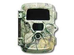 Covert MP8 Black Flash Infrared Game Camera 8 Megapixel with Viewing Screen Realtree AP Camo