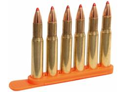 Tuff Products Quickstrip 30-30, 410 Bore Shotgun, 44, 45, 458 Lott, 458 Win Mag, 460, 50AE Polymer Package of 2