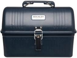 Stanley Classic Lunch Box 5.5 Qt