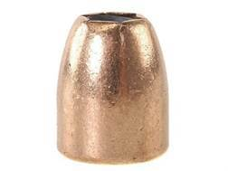 Remington Bullets 45 Caliber (451 Diameter) 185 Grain Jacketed Hollow Point