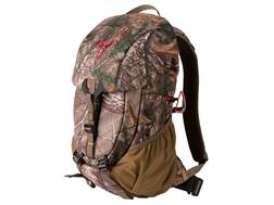 Badlands Silent Stalker Backpack Nylon Realtree XTRA Camo