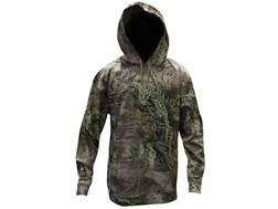 ScentBlocker Men's Trinity Hooded Sweatshirt