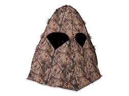 "Ameristep Outhouse Ground Blind 60"" x 60"" x 78"" Polyester Realtree Xtra Camo"