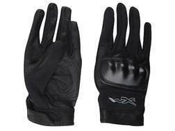 Wiley-X Combat Assault Gloves