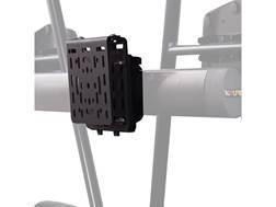 Kolpin Powersports Utility Gear Rail Bracket