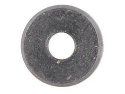 Smith & Wesson Hammer Nose Bushing S&W 31, 34, 36, 37, 38, 49, 10, 12, 13-4, 15, 19, 24, 25, 27, 28, 29, 57, 581, 586